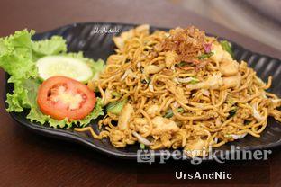 Foto 2 - Makanan di De Proklamasi Restaurant oleh UrsAndNic