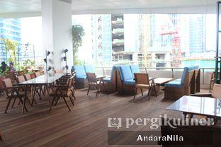 Foto 14 - Interior di Atico by Javanegra oleh AndaraNila