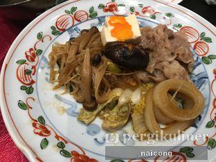Foto 14 - Makanan di Iseya Robatayaki oleh Icong