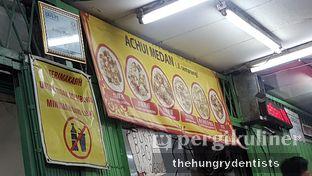 Foto 1 - Interior di Achui Medan oleh Rineth Audry Piter Laper Terus