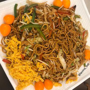 Foto 6 - Makanan di Lee Palace oleh Levina JV (IG : @levina_eat & @levinajv)