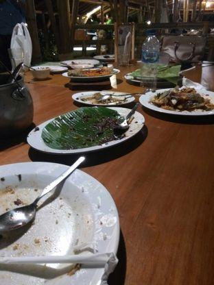 Foto - Makanan di Gurih 7 oleh willy furkon