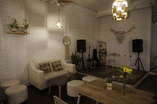 Foto 19 - Interior di Cucutik Kitchen oleh yudistira ishak abrar