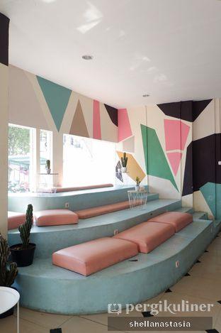Foto 4 - Interior di Lumer+ oleh Shella Anastasia