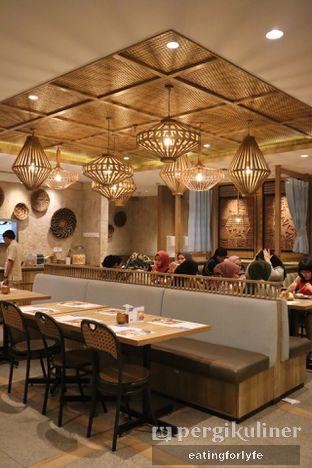 Foto review Taliwang Bali oleh Fioo   @eatingforlyfe 4