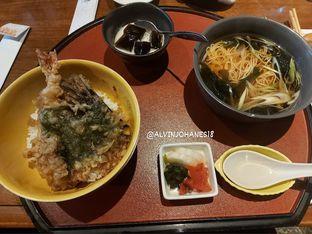 Foto 6 - Makanan di Honoka oleh Alvin Johanes