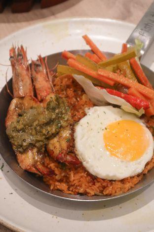 Foto 4 - Makanan di Fish & Co. oleh thehandsofcuisine