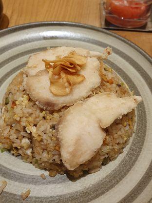 Foto 1 - Makanan di Torico Restaurant oleh imanuel arnold