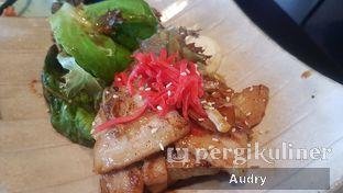 Foto 13 - Makanan di Enmaru oleh Audry @thehungrydentist