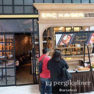 Foto 7 - Interior di Eric Kayser Artisan Boulanger oleh Darsehsri Handayani