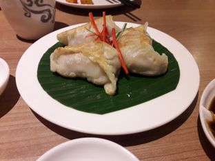 Foto 6 - Makanan di May Star oleh Michael Wenadi