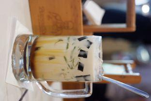 Foto 6 - Makanan di PappaRich oleh Deasy Lim