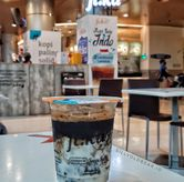 Foto Royal Coconut Iced Coffee di Fi:ka Kedai Kafi