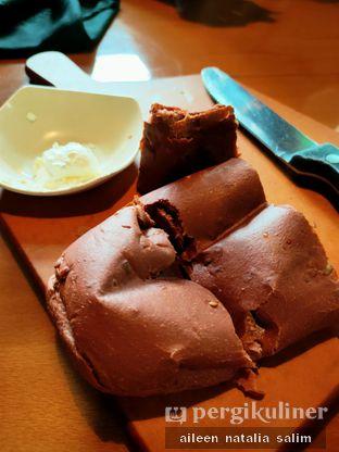 Foto 4 - Makanan di Outback Steakhouse oleh @NonikJajan