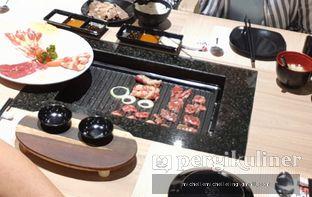 Foto - Makanan di Gyu Gyu oleh michelle michelle