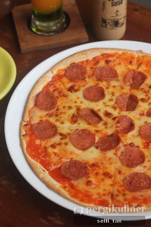 Foto 2 - Makanan di Glosis oleh Selfi Tan