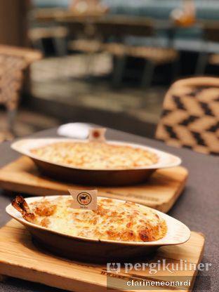 Foto - Makanan di Zenbu oleh Clarine  Neonardi | @clayfoodjourney