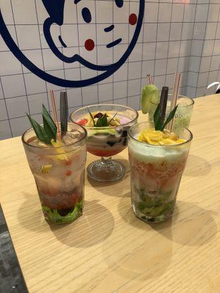 Foto review Taichan Bang Gondrong oleh Belly Culinary 9