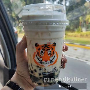 Foto 2 - Makanan di Fire Tiger oleh Nana (IG: @foodlover_gallery)