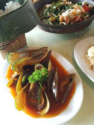 Foto 18 - Makanan di RM Pondok Lauk oleh Stallone Tjia (@Stallonation)