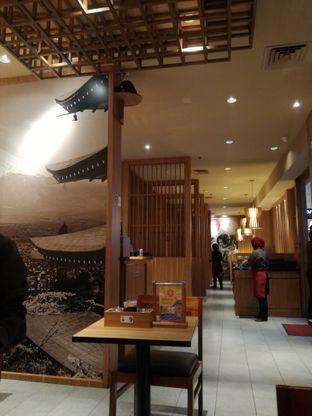 Foto 5 - Interior di Ichiban Sushi oleh Lili Alexandra