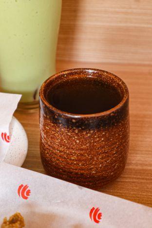 Foto 1 - Makanan di Fuku Japanese Kitchen & Cafe oleh thehandsofcuisine