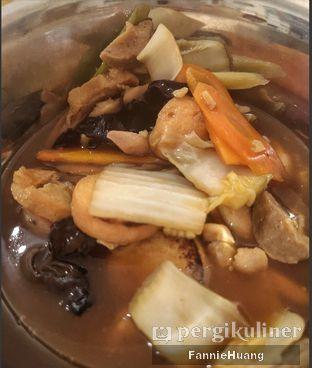Foto - Makanan di Bakmi Salemba 43 oleh Fannie Huang  @fannie599