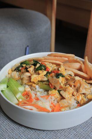 Foto 30 - Makanan di Bukan Ruang oleh Prido ZH