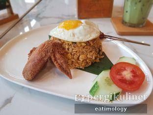 Foto 1 - Makanan di PappaRich oleh EATIMOLOGY Rafika & Alfin
