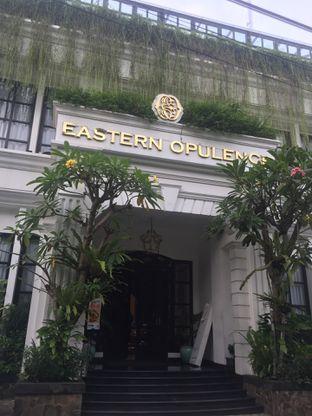Foto 12 - Eksterior di Eastern Opulence oleh @Itsjusterr