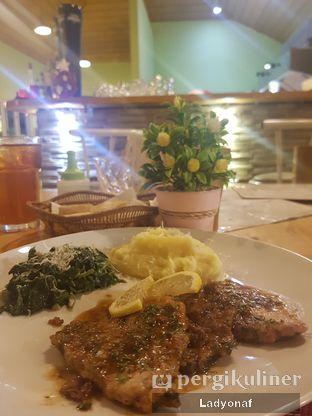Foto 3 - Makanan di Giuliani Ristorante e Pizza oleh Ladyonaf @placetogoandeat