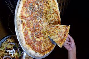 Foto 1 - Makanan di Pizza E Birra oleh yudistira ishak abrar
