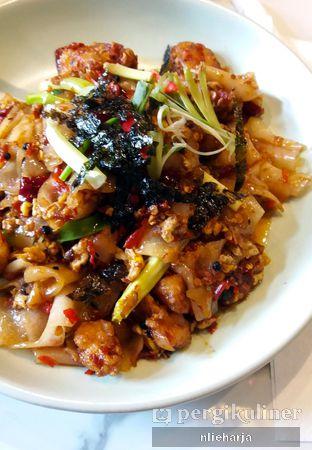 Foto - Makanan di Lucky Number Wan oleh nlieharja