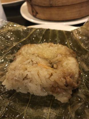 Foto 4 - Makanan di May Star oleh Kami  Suka Makan