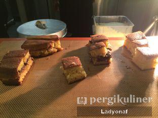Foto 26 - Makanan di Sana Sini Restaurant - Hotel Pullman Thamrin oleh Ladyonaf @placetogoandeat