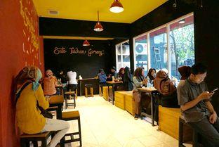 Foto review Sate Taichan Goreng oleh Rinarinatok 6