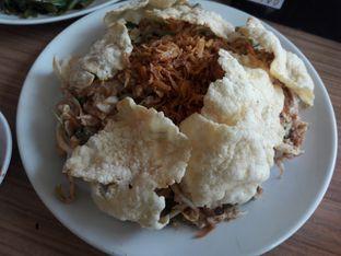 Foto 7 - Makanan di Talaga Sampireun oleh Dwi Izaldi