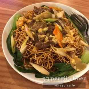 Foto 2 - Makanan di Dragon Cafe oleh Hungry Mommy