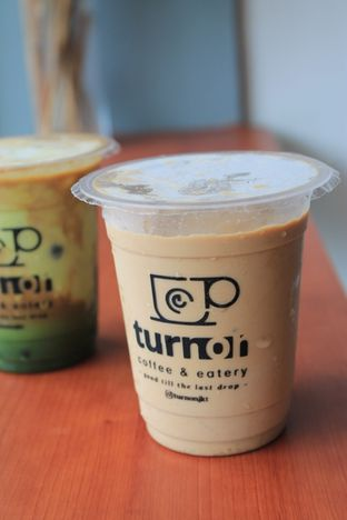 Foto 30 - Makanan di Turn On Coffee & Eatery oleh Prido ZH