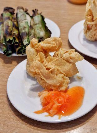 Foto 5 - Makanan di Oom Resto oleh Mariane  Felicia
