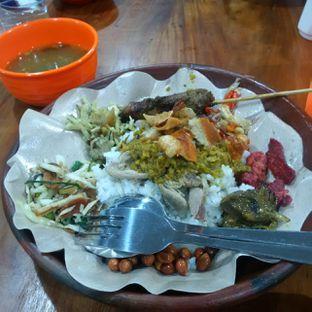 Foto - Makanan di Warung Pradnyani oleh Sugi Usinto