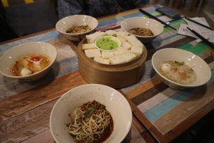 Foto review Boat Noodle oleh Eunice   3