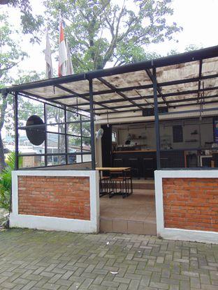 Foto review Dejima Coffee oleh Kuliner Addict Bandung 5