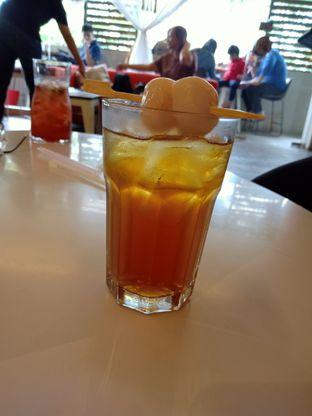 Foto 2 - Makanan di Home Brew Coffee oleh @egabrielapriska