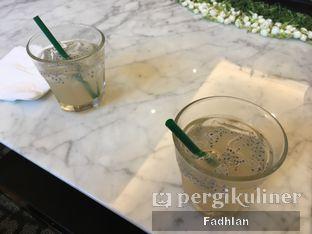 Foto 11 - Makanan di Roemah Kuliner oleh Muhammad Fadhlan (@jktfoodseeker)