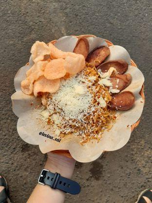 Foto 12 - Makanan di Cicidutz oleh Levina JV (IG : @levina_eat & @levinajv)