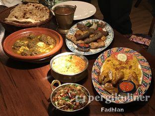 Foto 9 - Makanan di Fez-Kinara oleh Muhammad Fadhlan (@jktfoodseeker)