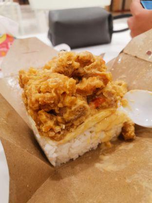 Foto - Makanan di Eatlah oleh Angela Debrina