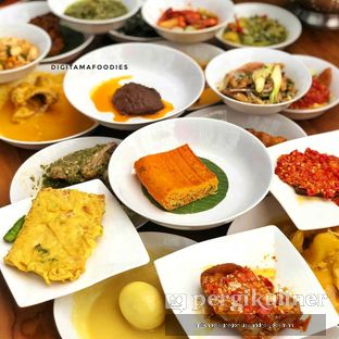 Foto 2 - Makanan di Padang Merdeka oleh Andre Joesman