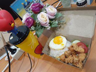 Foto review Java Lava oleh Lisaa ♡♡ 2
